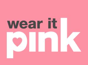 logo_label_pink_RGB-300x2221