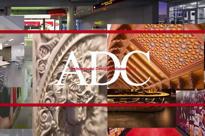 ADC Documentary