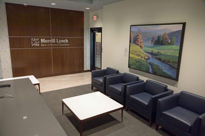 Merrill Lynch – State College